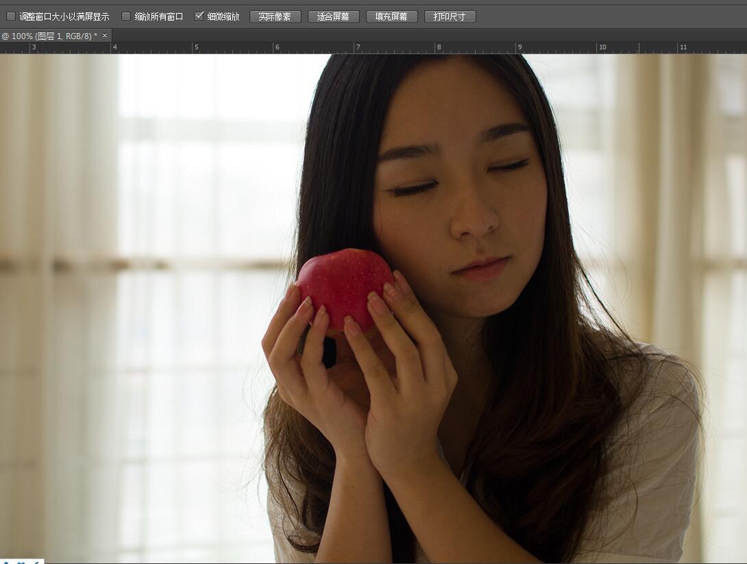 百乐门app下载 4