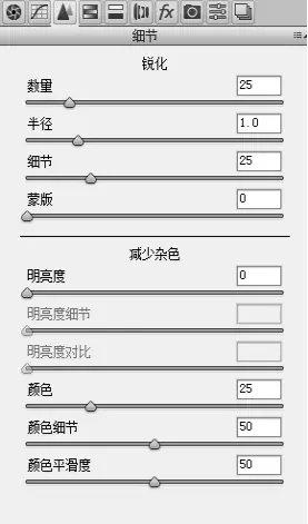 百乐门app下载 11
