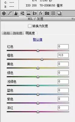百乐门app下载 2