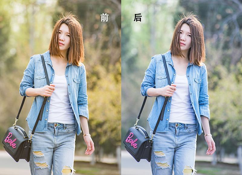 百乐门app 3
