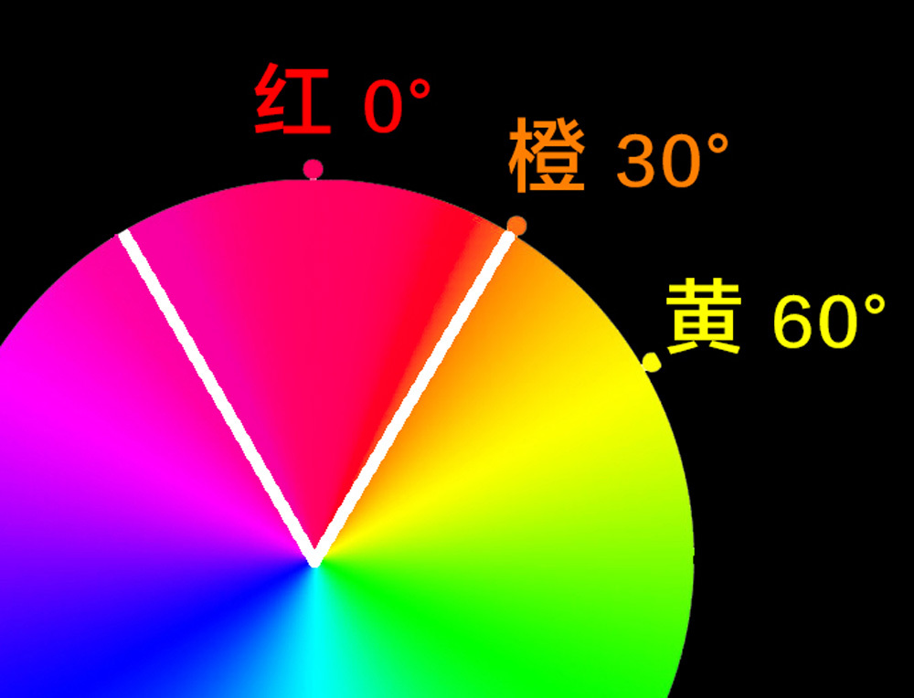 百乐门app 8