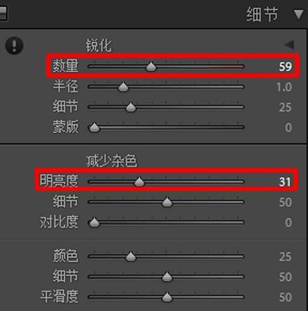 百乐门app 6