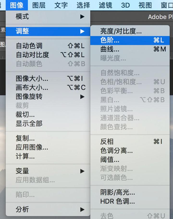 百乐门app 7