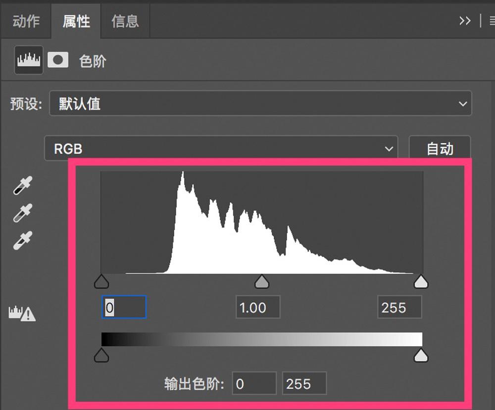百乐门app 1
