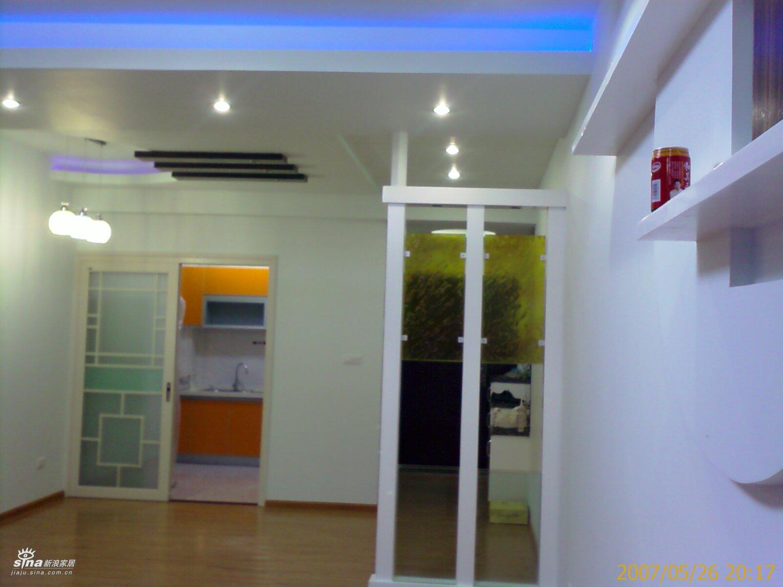 家居生活客厅装修效果图高清素材1(20p)[中国资源网