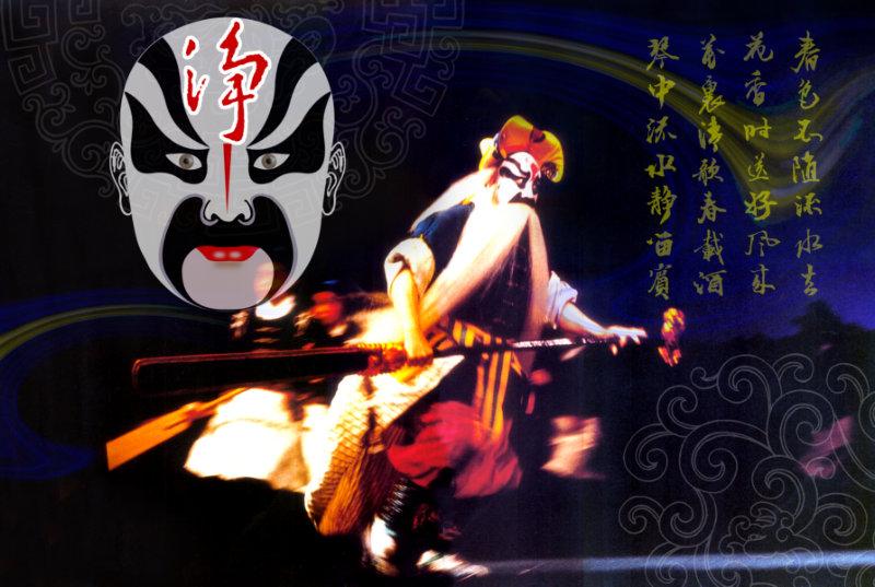 的人物psd模板素材下载 中国photoshop资源网ps教程psd