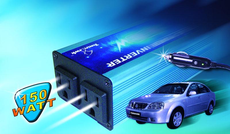 【文件大小:23.37 MB 更新时间: 2011-07-19软件类别:汽车广告psd 软件语言:简体中文】 汽车电池宣传广告psd素材免费下载 汽车电池宣传广告psd素材免费下载, 本系列共165个模板,psd分层格式,全部可以免费下载,值得收藏。 PSD--Photoshop Document(PSD),是著名的Adobe公司的图像处理软件Photoshop的专用格式。这种格式可以存储Photoshop中所有的图层,通道、参考线、注解和颜色模式等信息。在保存图像时,若图像中包含有层,则一般都用Phot