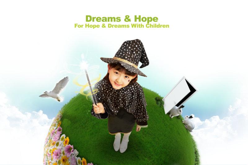【文件大小:57.12 MB 更新时间: 2011-08-23软件类别:拿着魔法棒的小女孩psd模板 软件语言:简体中文】 站在绿色的地球上穿着女巫服饰拿着魔法棒的小女孩psd模板免费下载 站在绿色的地球上穿着女巫服饰拿着魔法棒的小女孩psd模板免费下载, 本系列共246个模板,psd分层格式,全部可以免费下载,值得收藏。