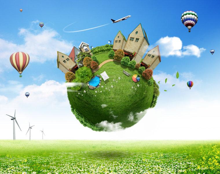 【文件大小:51.93 MB 更新时间: 2011-09-11软件类别:韩国设计psd素材 软件语言:简体中文】 绿草地地球上的卡通小房子蓝天白云热气球背景韩国设计psd素材免费下载  绿草地地球上的卡通小房子蓝天白云热气球背景韩国设计psd素材免费下载, 本系列共400个模板,psd分层格式,全部可以免费下载,值得收藏。 PSD--Photoshop Document(PSD),是著名的Adobe公司的图像处理软件Photoshop的专用格式。这种格式可以存储Photoshop中所有的图层,通道、参考线