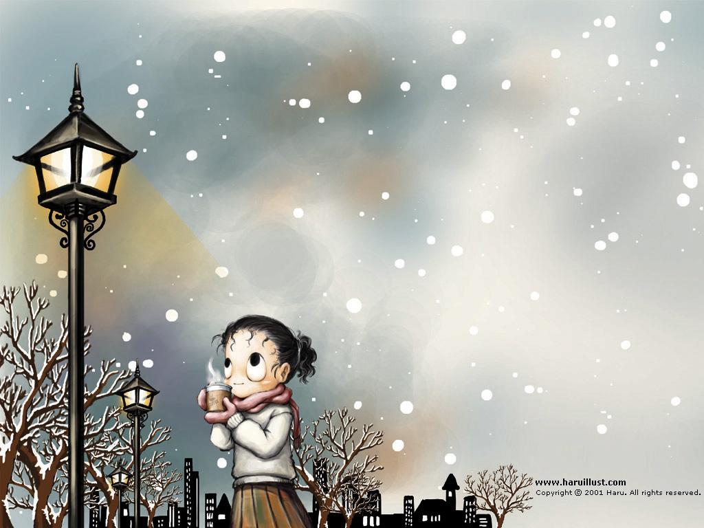 卡通图片大全可爱_超可爱卡通图片大全可爱卡通女孩空间个性图