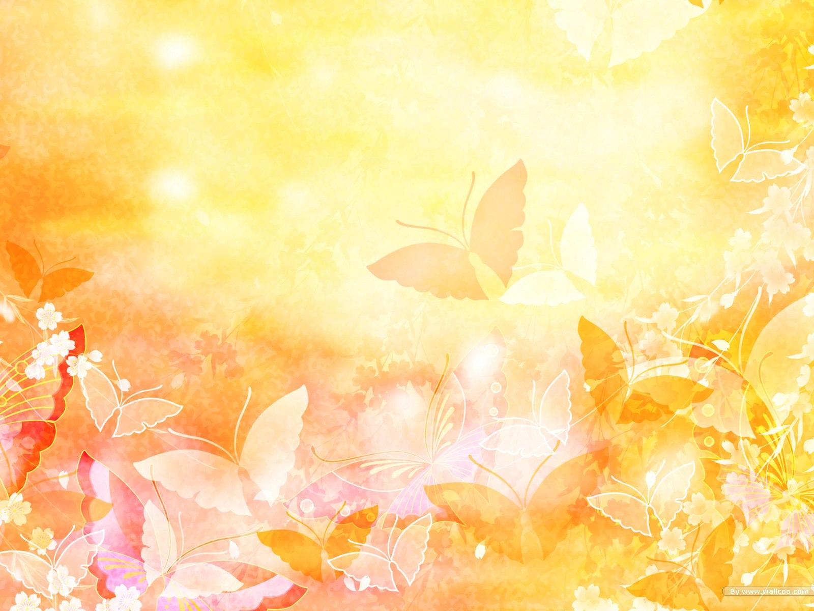 Красивые фоны с цветами  ramkivsemru