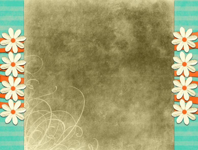 黑白水墨画花朵素材,ps水墨素材图片下载