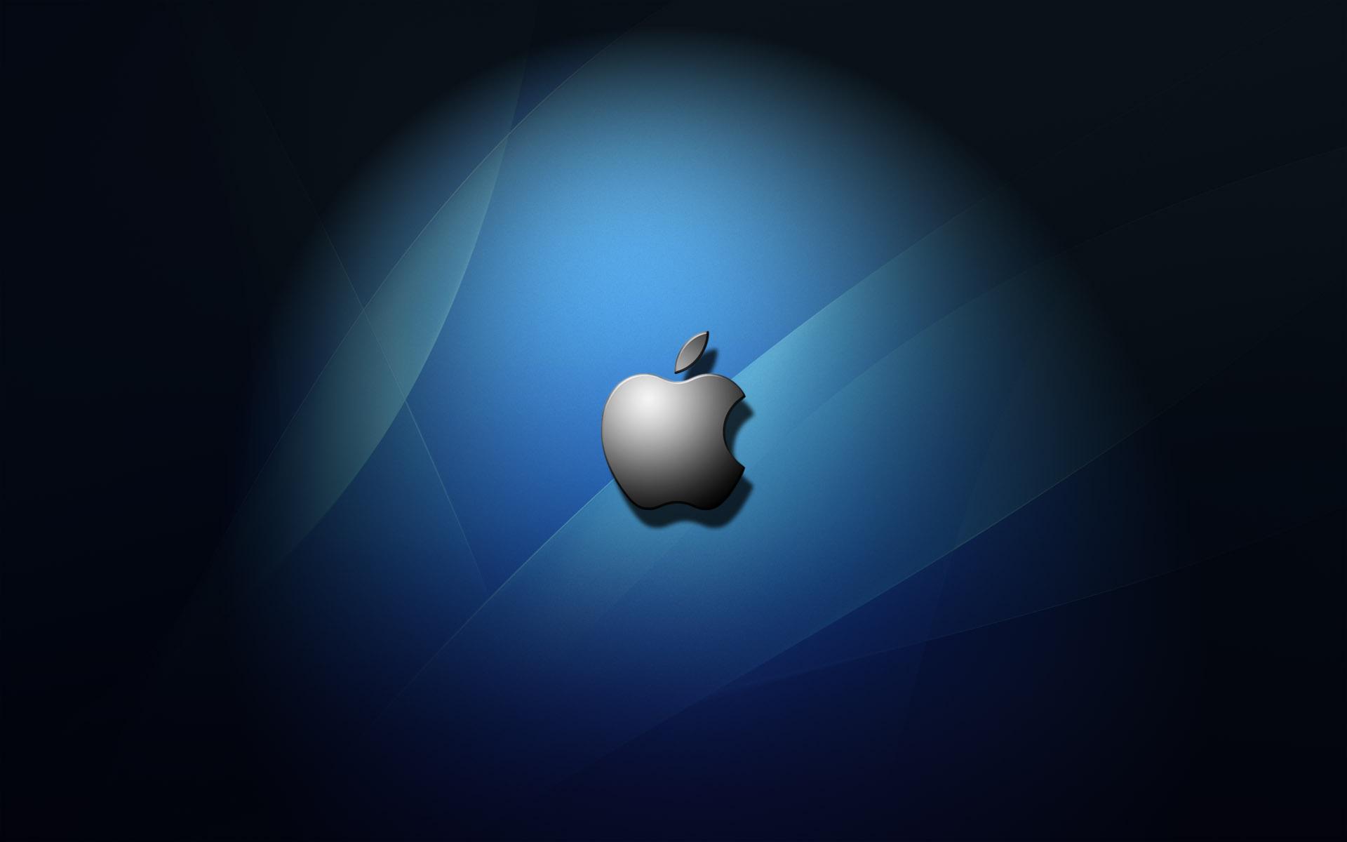 苹果电脑(apple)主题壁纸高清图片素材2(20p)[中国网