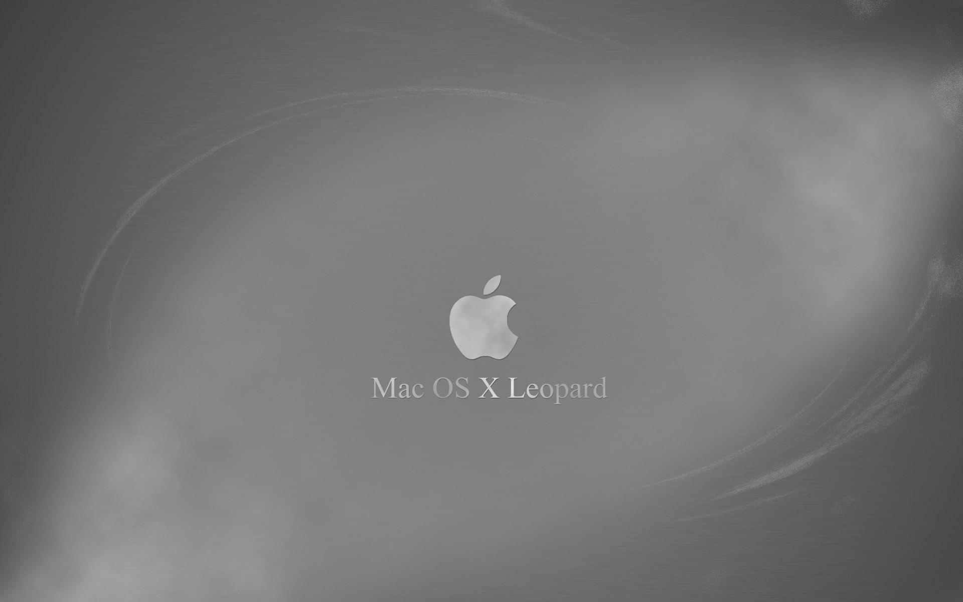 苹果电脑(apple)主题壁纸高清图片素材3(20p)[中国网