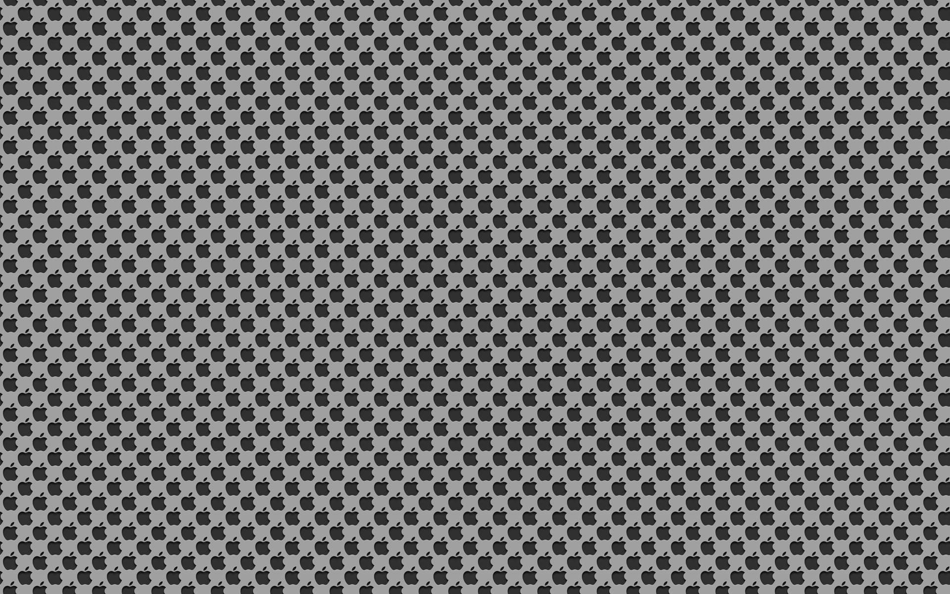 苹果电脑(apple)主题壁纸高清图片素材4(20p)[中国