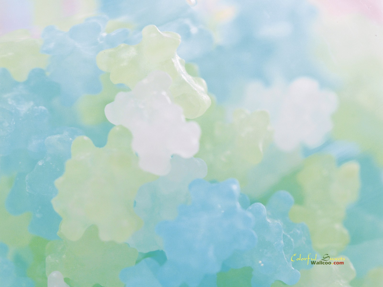 非常可爱的缤纷糖果高清背景图片素材2(25P)[中国PhotoShop资源网|PS教程|PSD模板|照片处理|PS素材|背景图片|字体下载|PS笔刷下载]