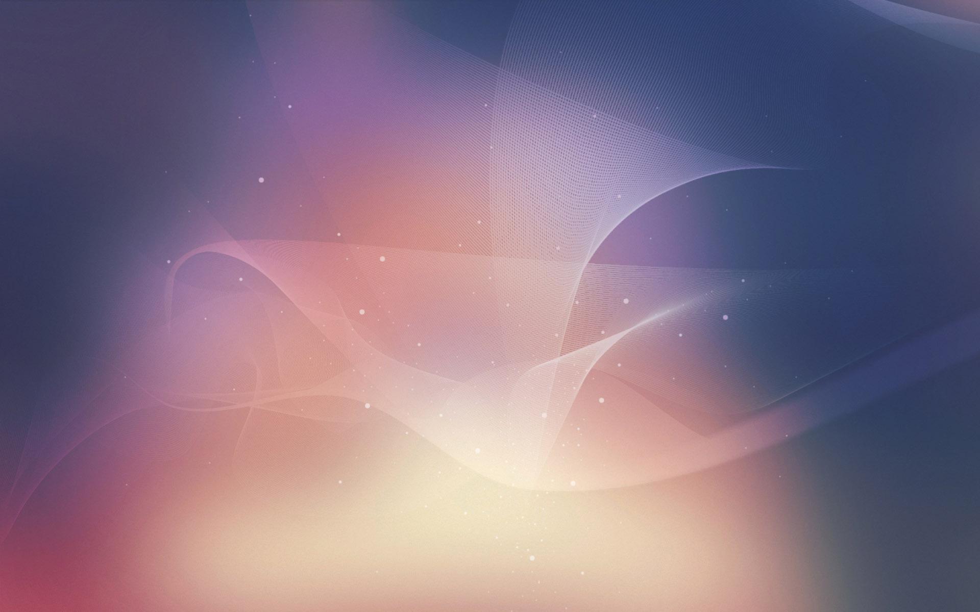 超绚丽的高清多彩高光背景图片素材1