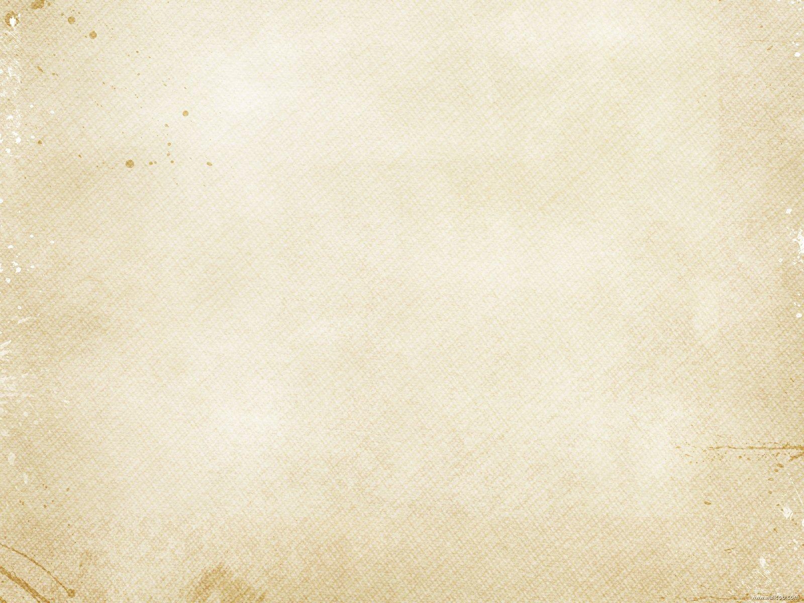 可爱的碎花背景高清图片素材专辑2(16p)[中国资源网