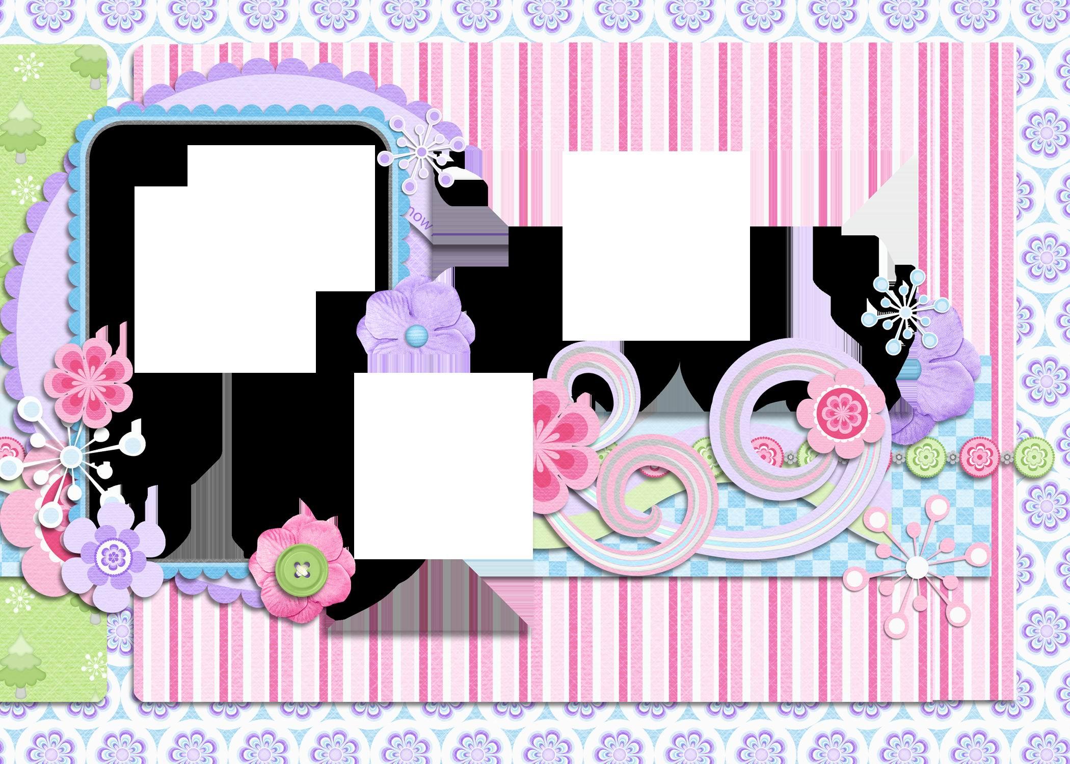 ps宝宝照片边框素材图片_ps宝宝照片边框素材图片下载