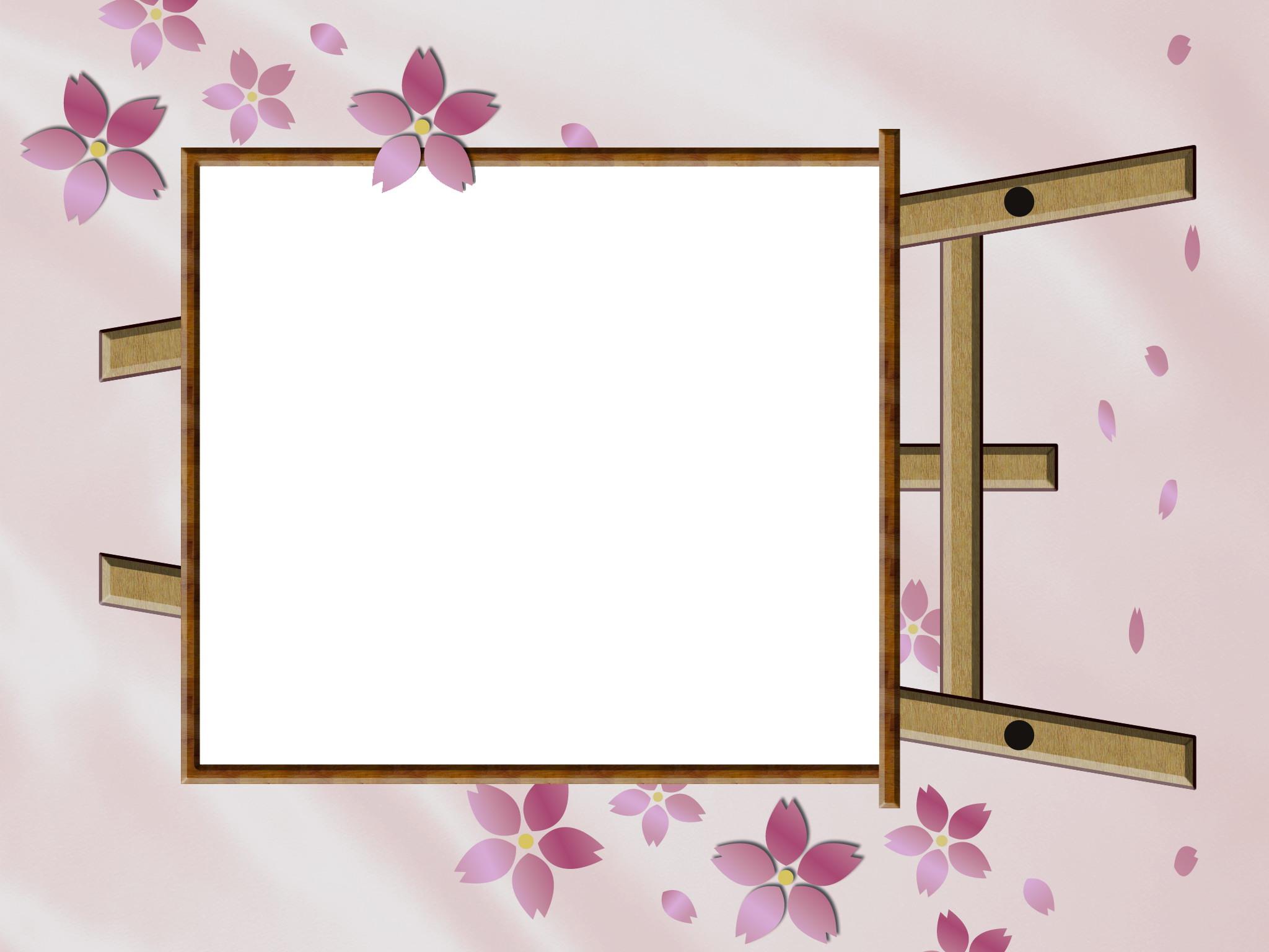 照片边框01(20P)[中国PhotoShop资源网|PS教程|PSD模板|照片处理|PS素材|背景图片|字体下载|PS笔刷下载]
