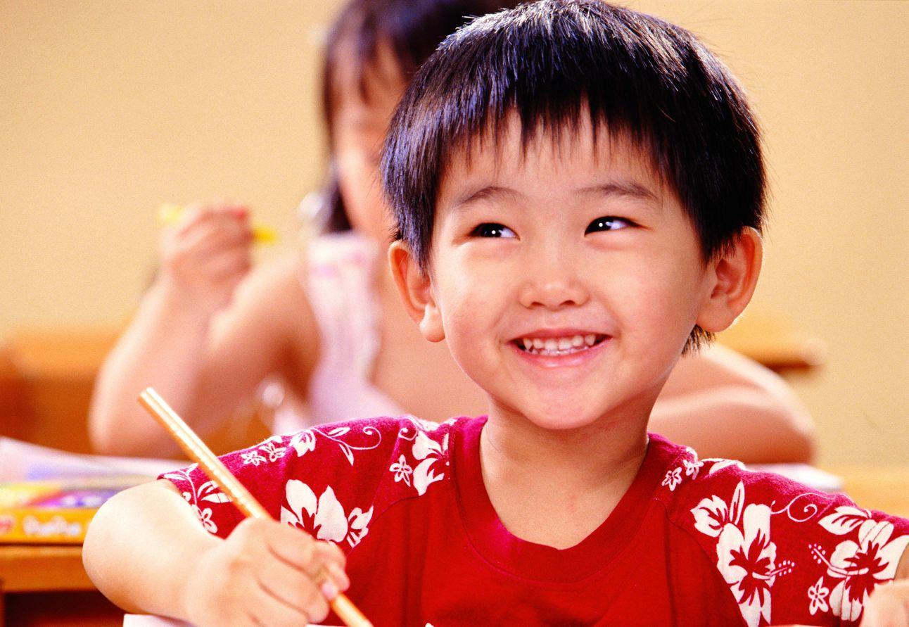 可爱的小男孩图片素材5267x3500(8p)[中国photoshop