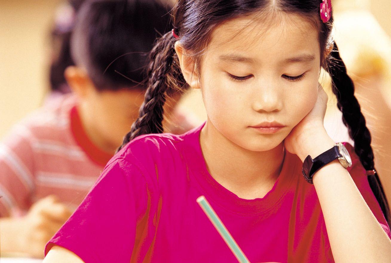 可爱的小女孩高精度图片素材(20p)[中国photoshop