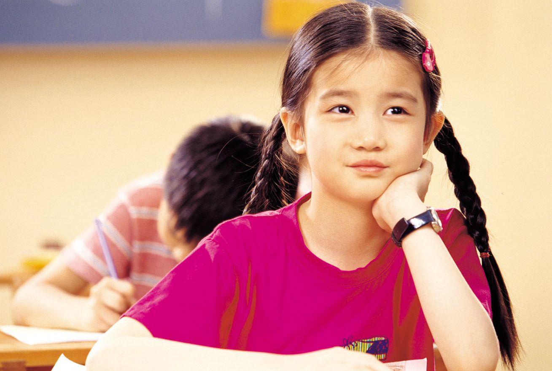 可爱的小女孩高精度图片素材(20p)[中国photoshop资源