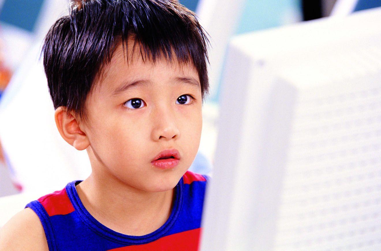 儿童生活照片高精度图片素材三(10p)[中国photoshop