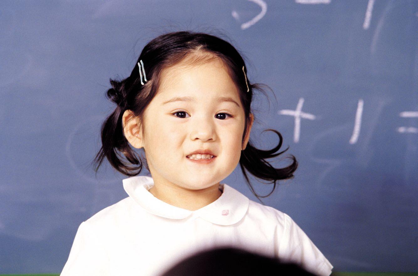 儿童课堂生活照片素材(19p)[中国photoshop资源网|ps