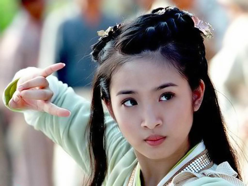 人气美女林依晨高清图片素材(30p)[中国photoshop图片