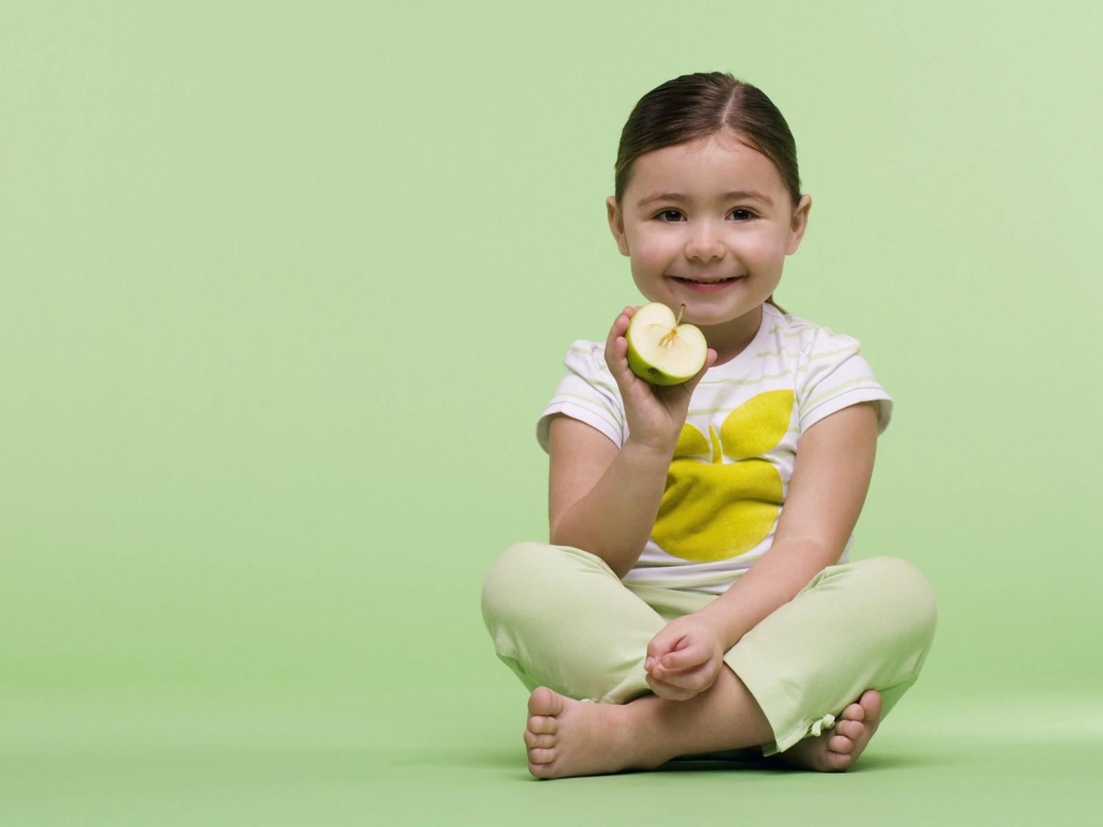 天真可爱的外国儿童摄影图片素材(31p)[中国