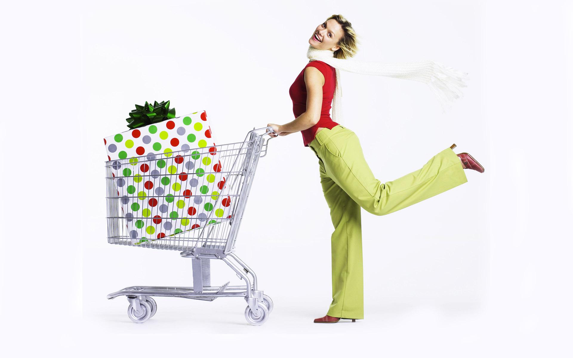 a商场v商场的商场美女高清图片素材1(20P)[中国性感美女鱼嘴鞋图片