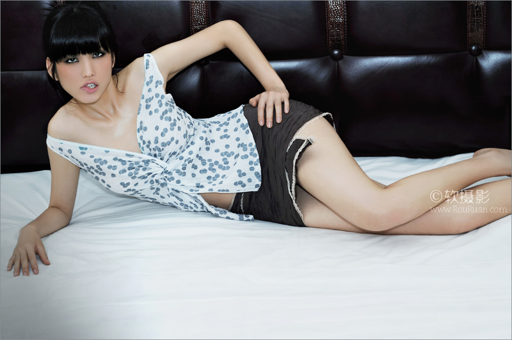经典模特艺术照片素材中国photoshop资源网|ps