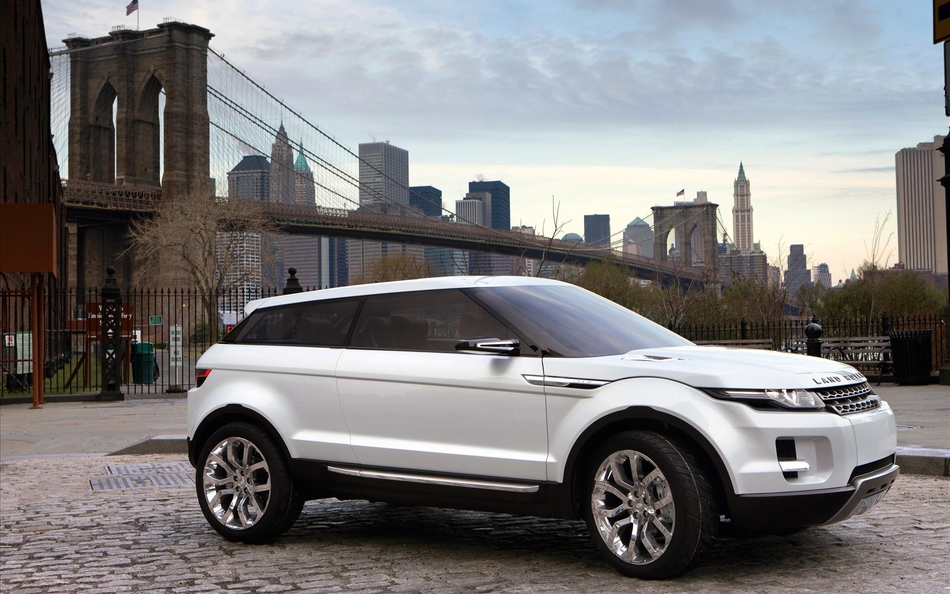 Land Rover Sport >> 新款路虎越野车高清图片素材专辑1(20P)[中国PhotoShop资源网|PS教程|PSD模板|照片处理|PS素材 ...