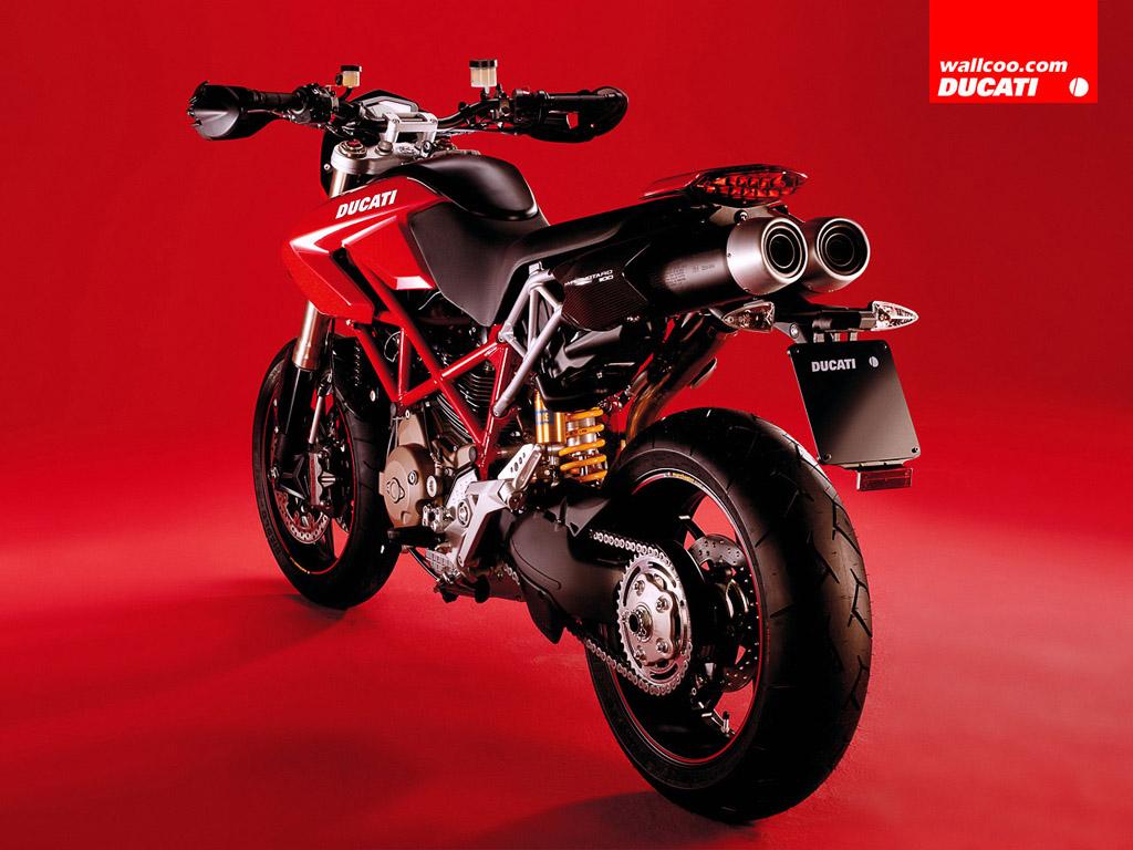 越野摩托车图片素材 24p 中国photoshop资源