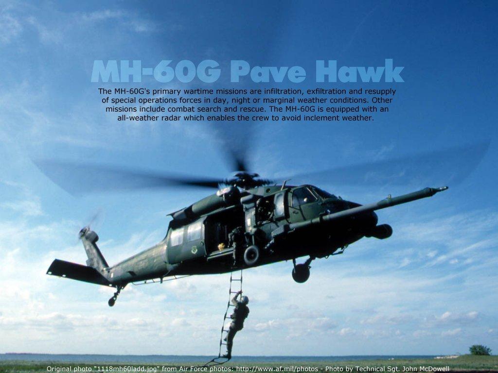 武装直升机高清图片素材(10p)[中国photoshop资源网
