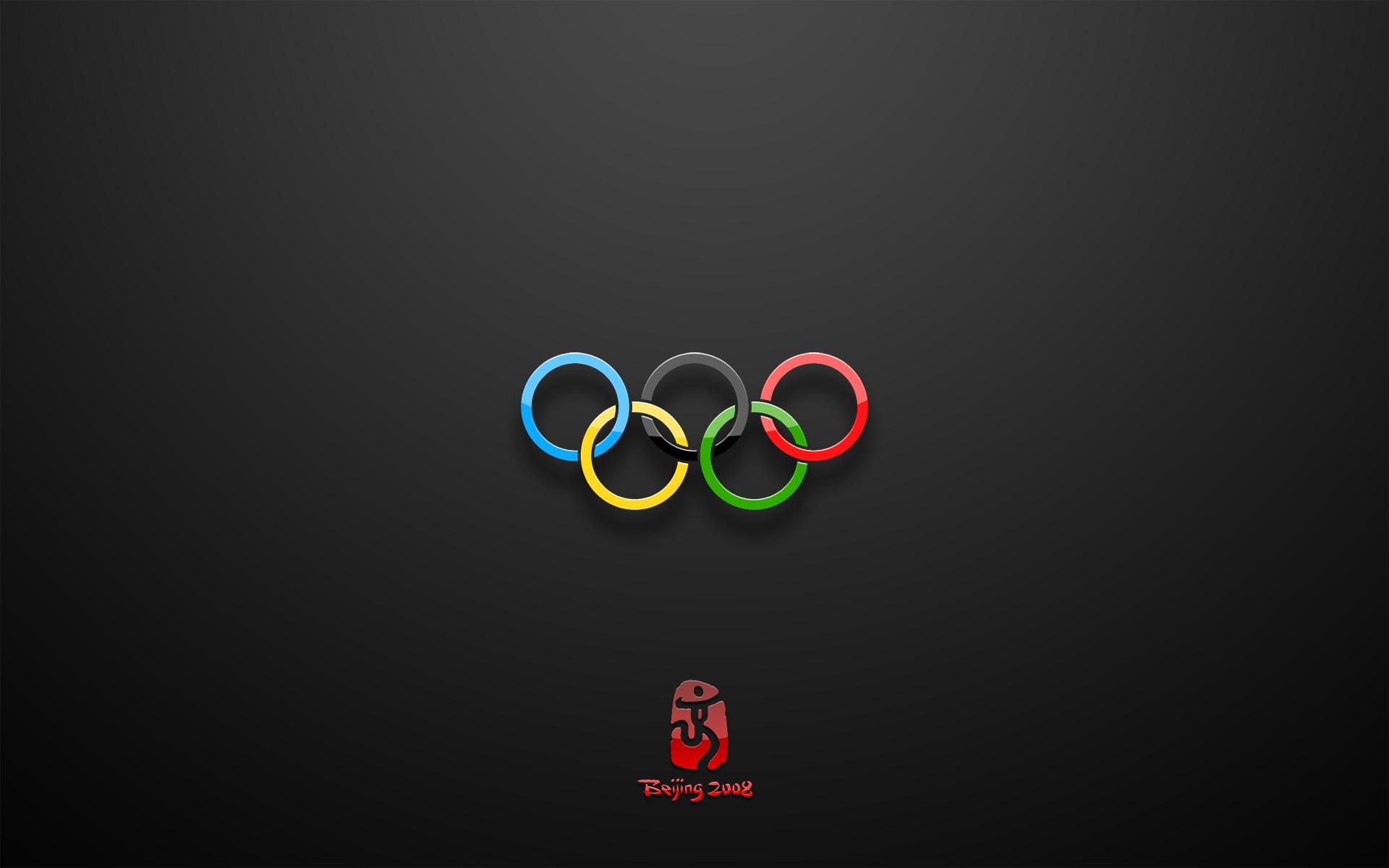 2008北京奥运五环.鸟巢图片素材(13p)[中国ph