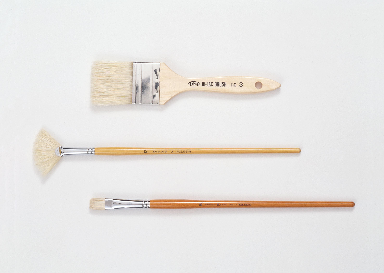 超高精度铅笔水彩笔图片素材(23p)[中国photoshop