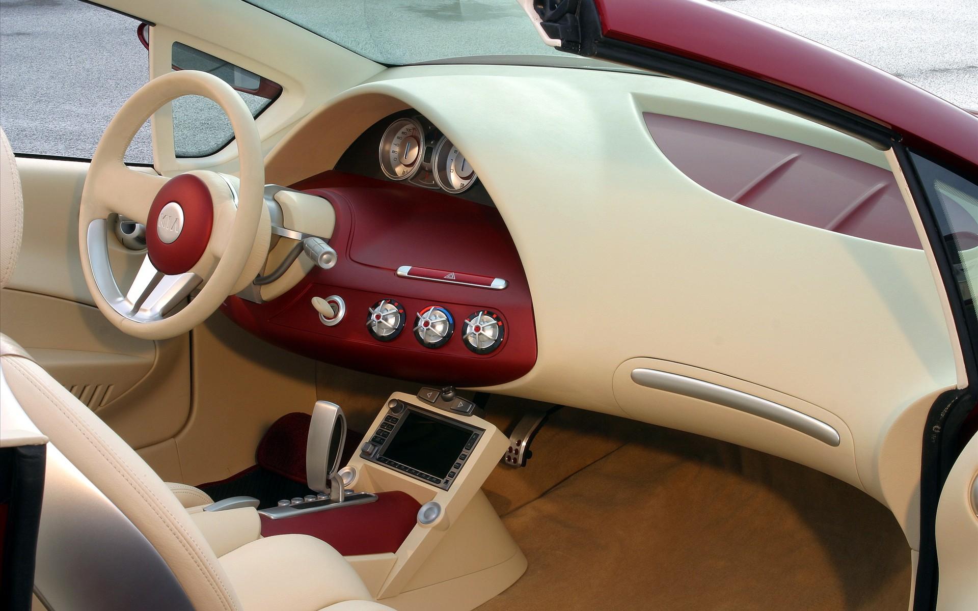 汽车内部结构大全图解,学车汽车内部结构图解,小型汽车内部