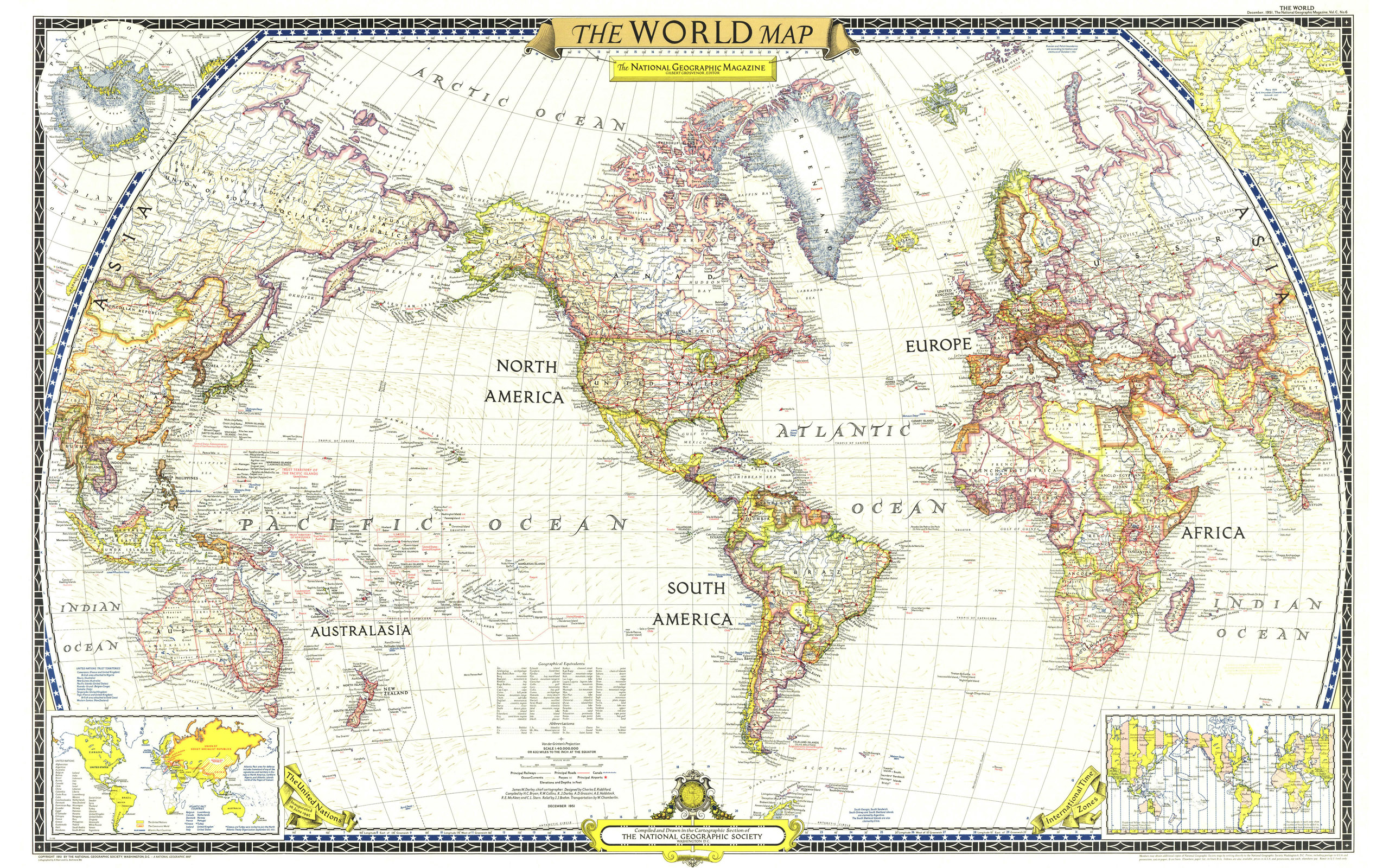 Large world map with countries world maps download travel maps large world map with countries world maps download travel maps large world maps download map world large major tourist digital modern political world map gumiabroncs Gallery