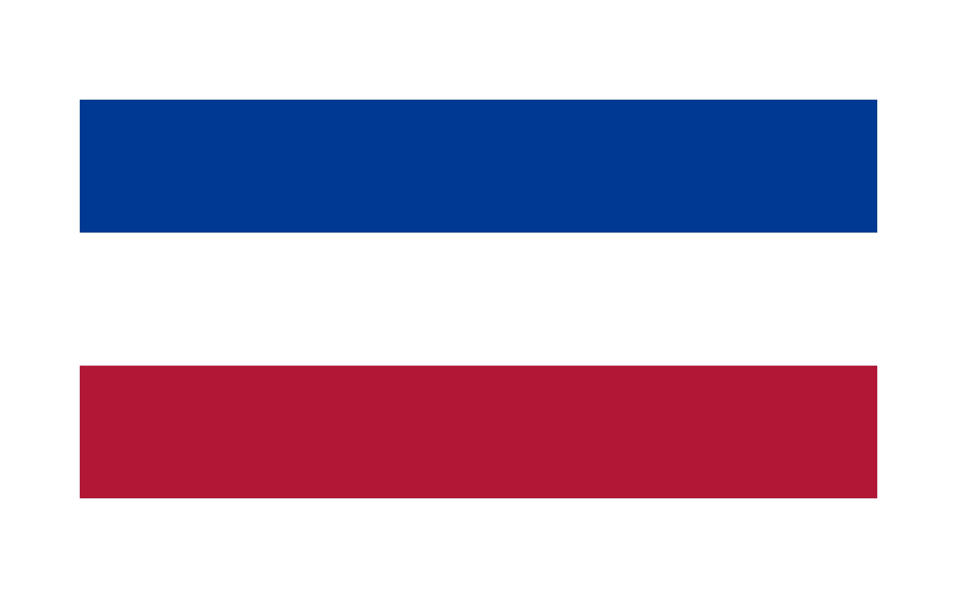 世界各国国旗图案高清图片素材专辑3(50p)[中国资源