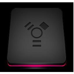 优盘图标_游戏机和U盘图标ICON_UI设计_UI_UI设计师U