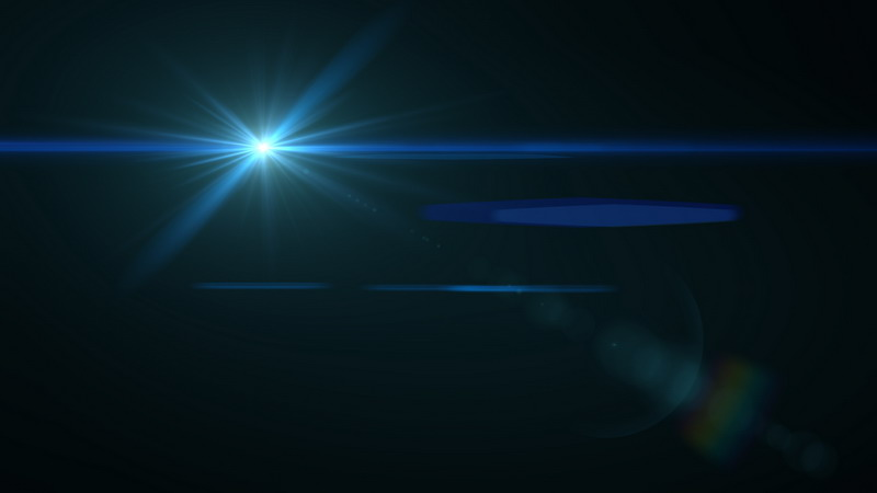ps笔刷下载大全_影楼后期特效常用的光线图片素材大全148P[中国PhotoShop资源网|PS ...
