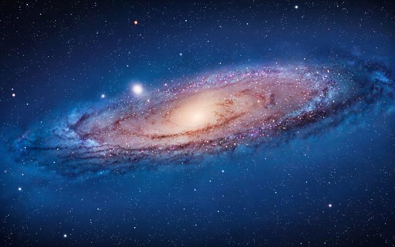 一组漂亮的外太空浪漫星空背景图片素材23p[中国photoshop资源网|ps教