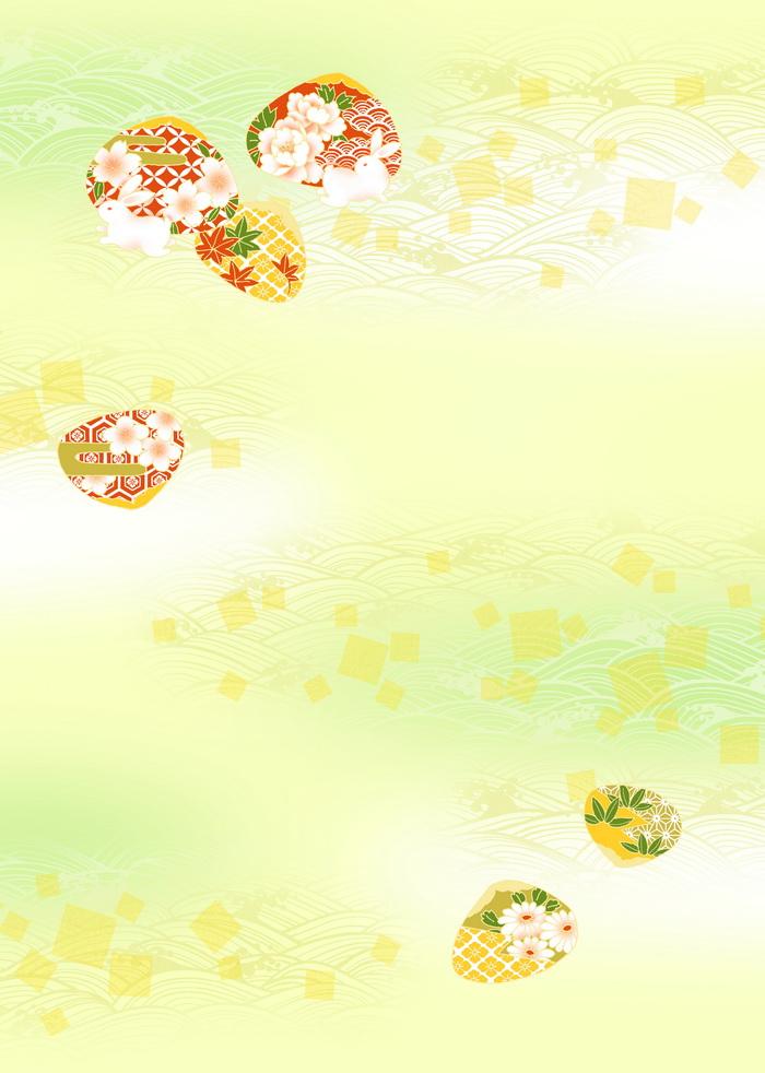 高清花紋曲線背景大圖素材大全800張[中國photoshop