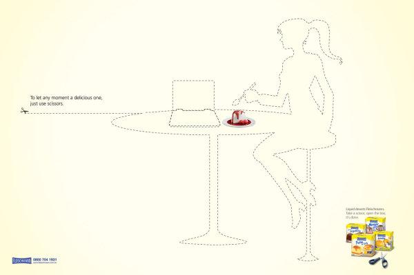 平面设计图 海报