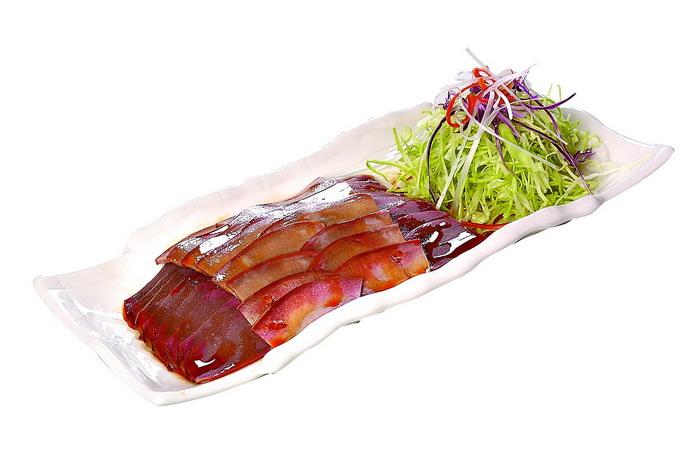 菜品图片素材大全-美味川菜图片702p[中国photoshop资源网|ps教程|psd