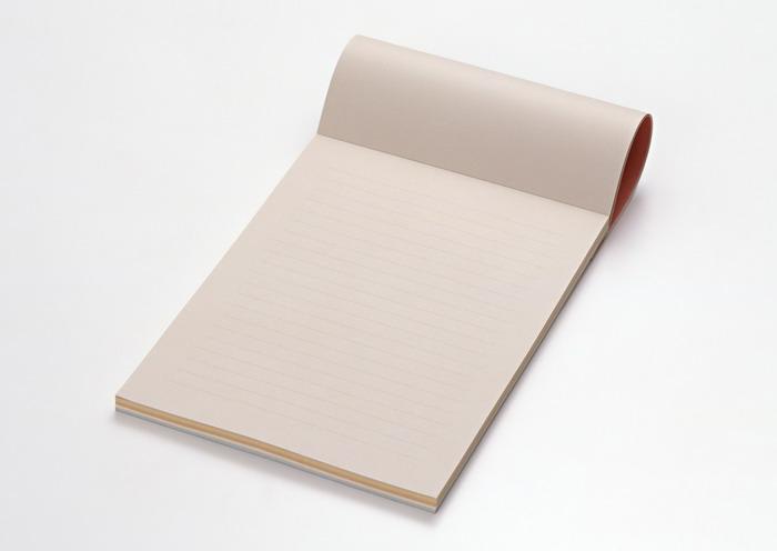商业剪贴风格模板设计常用的办公文具用品图片素材大全118p