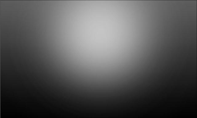 ps设计制作一个简洁有背景的笔刷还是[温州photoshop资源网 ps模板 psd教程 深度编程 ps数控 背景图片 图片