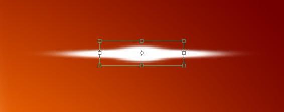 ps平面设计中眩目信息特效视觉的v信息和提供室内设计需要甲方运用什么光效图片